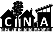Crestview Neighborhood Association